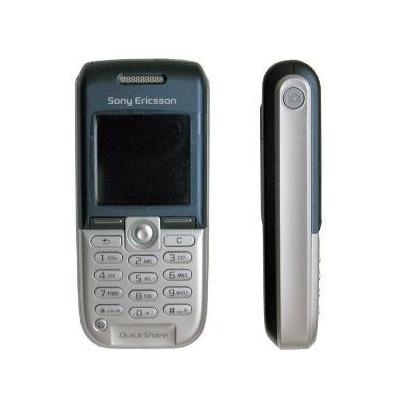 dual_sim_phone_sony_ericsson_k300.jpg